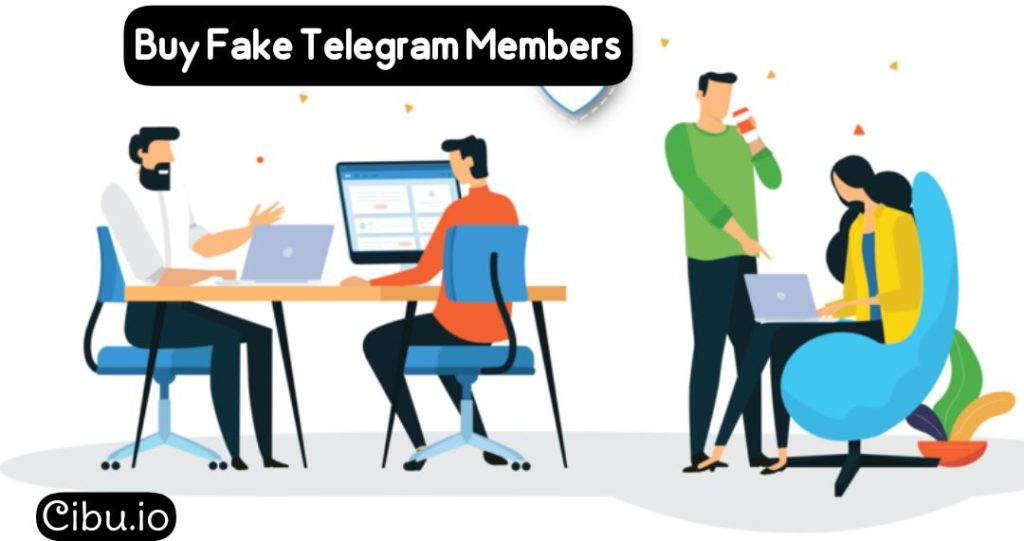 buy fake telegram members 1024x541 - Buy Fake Telegram Users