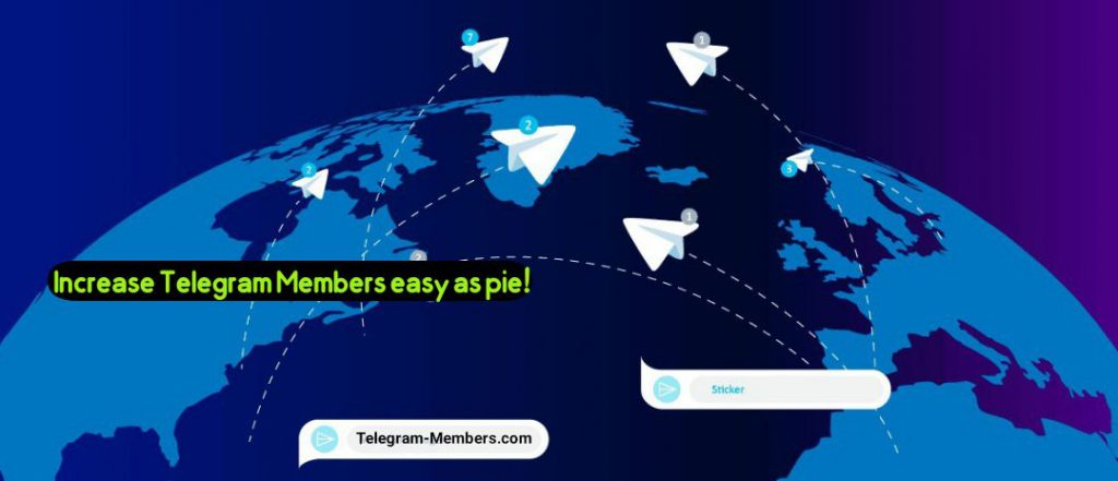 cover 1024x441 - Increase Telegram Members - 20 Golden Step