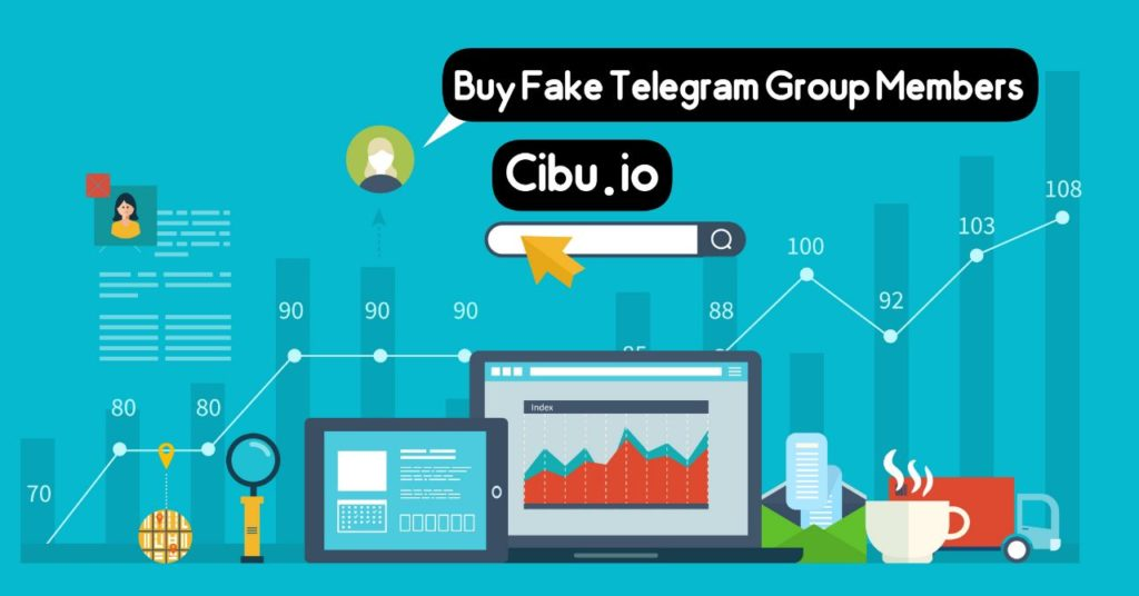 fake group members 1024x536 - Buy Telegram Group Members