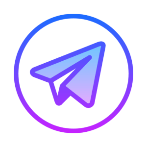 Automatic Telegram Channel Views