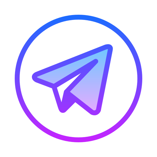 Automatic Telegram Post Views