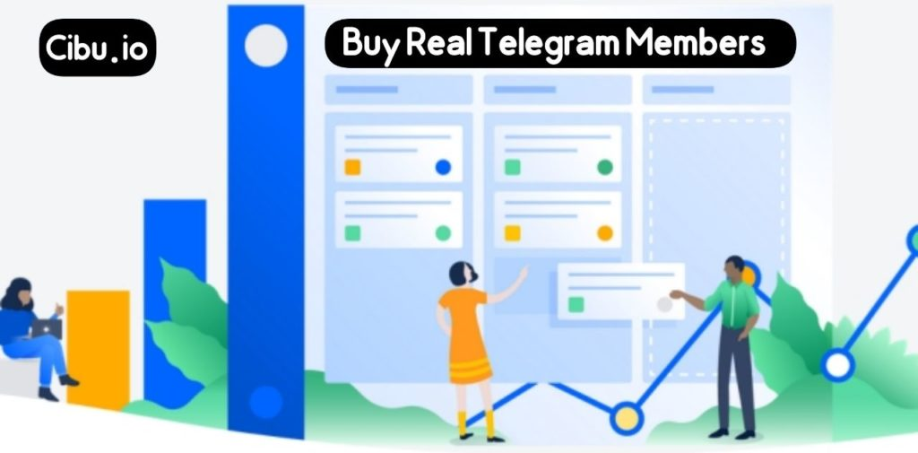 real telegram members 1 1024x505 - Buy Telegram Channel Subscribers