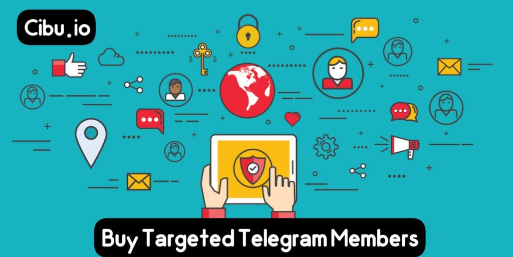 targeted 1024x513 - Buy Targeted Telegram Members