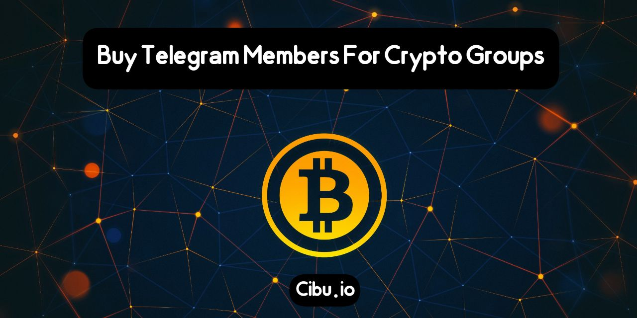 How To Buy Crypto Groups User