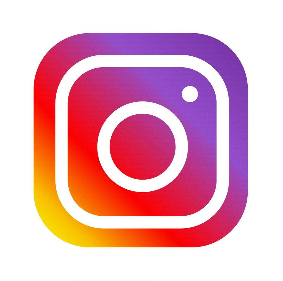 Buy Instagram Post Save [ impressions ]