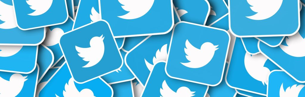 twitter 3319619 1920 1024x328 - How To Increase Twitter Followers
