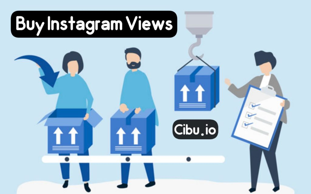 view 1024x638 - Buy Instagram Views [ Cheap ]
