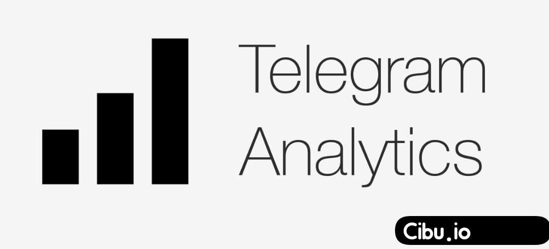 Telegram Channel Analytics Bot