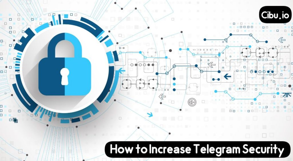 22 1024x564 - How to Increase Telegram Security