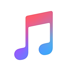 Buy Apple Music Play